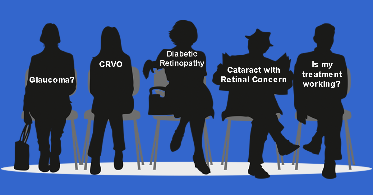 Ophthalmology Spotlight_How Patients Benefit from ERG Vision Testing_FB.png
