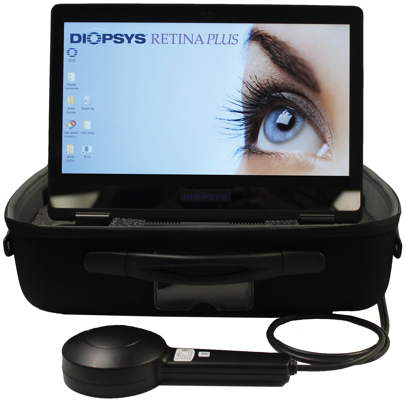 Retina Plus Product Photop_NoTable_NoElectrophysiology