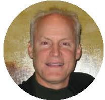 John Wroblewski MD at AAO 2017
