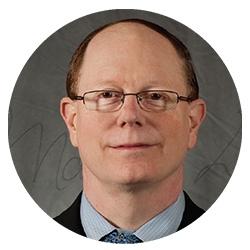 Mark Latina, MD