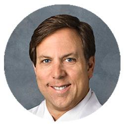 Steven Silverstein, MD talks Diabetic Retinopathy