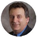 Richard Tipperman, MD talks ffERG