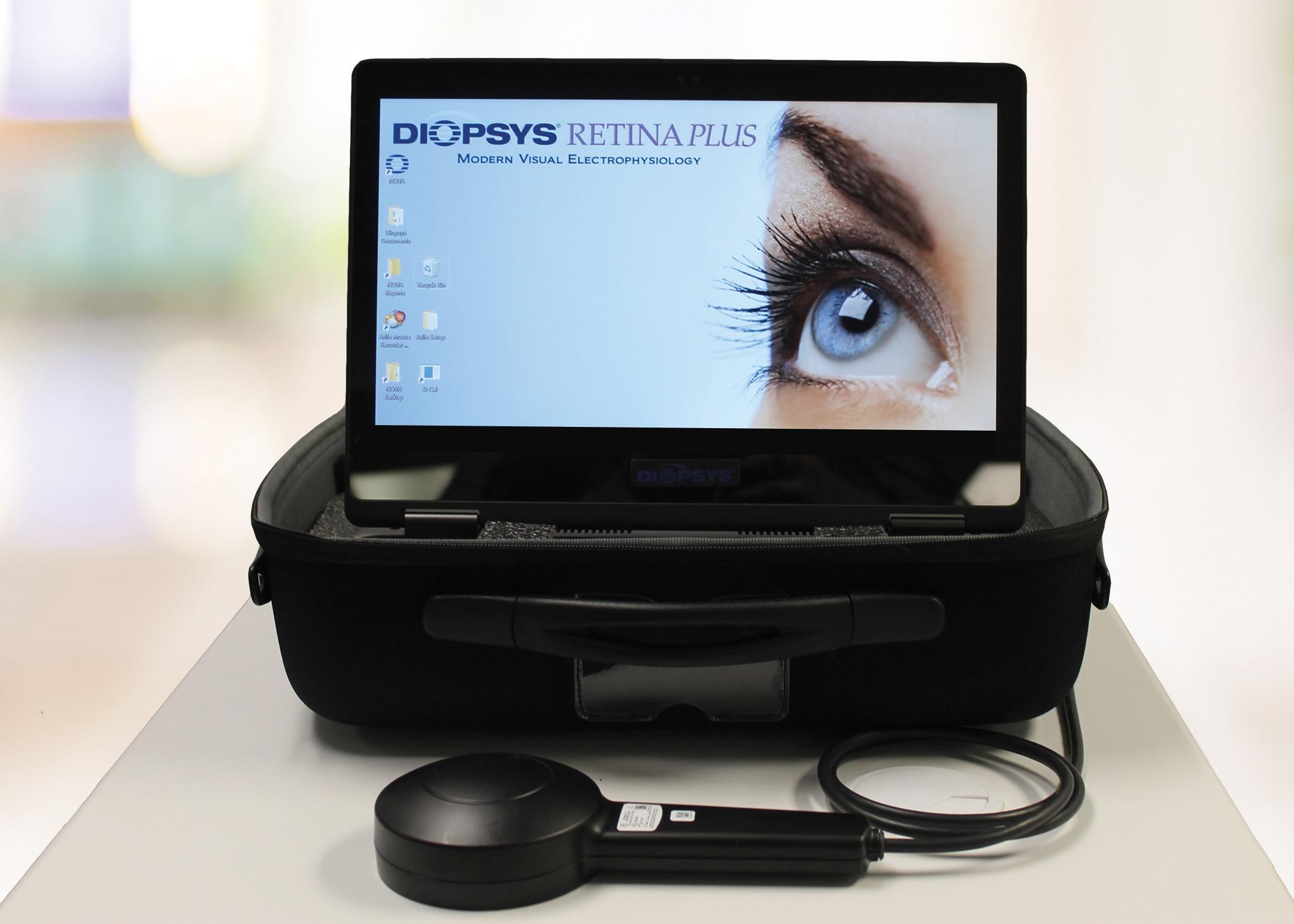 Retina Plus Product Photo.jpg